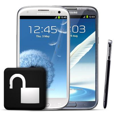 Galaxy-S3-Note-2-Permanent-Unlock