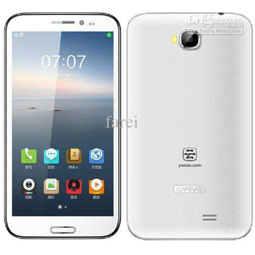 gfive-g9-big7-smart-phone-5-7-inch-ips-720p