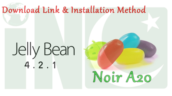 Jelly-Bean1
