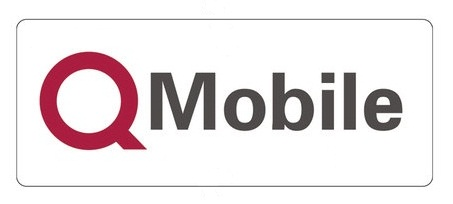 https://pakdroid.files.wordpress.com/2013/07/qmobile-logo.jpg